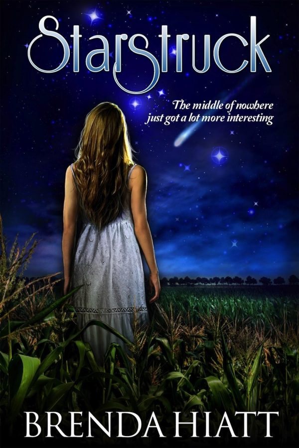 Starstruck: The middle of nowhere just go a lot more interesting