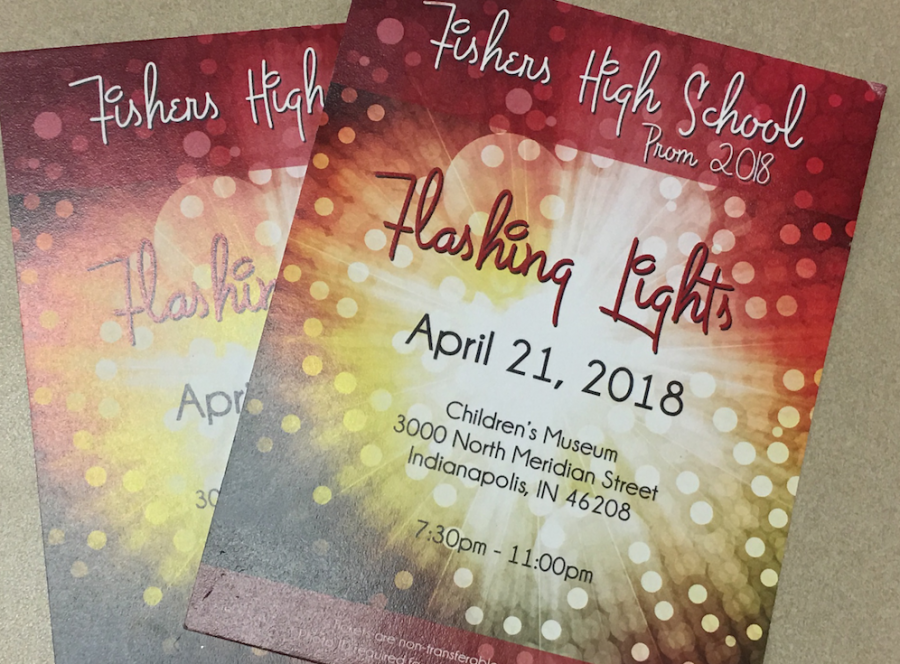 Juniors and seniors can purchase up to two tickets, 50 dollars each, at the booth located outside Cafe B.