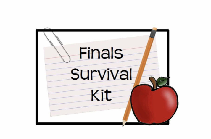 +Riley+Dance+Marathon+has+created+finals+survival+kits+that+will+be+distributed+the+week+of+Dec.17%2C+using+this+image+to+promote+their+fundraiser+through+school+newsletters.