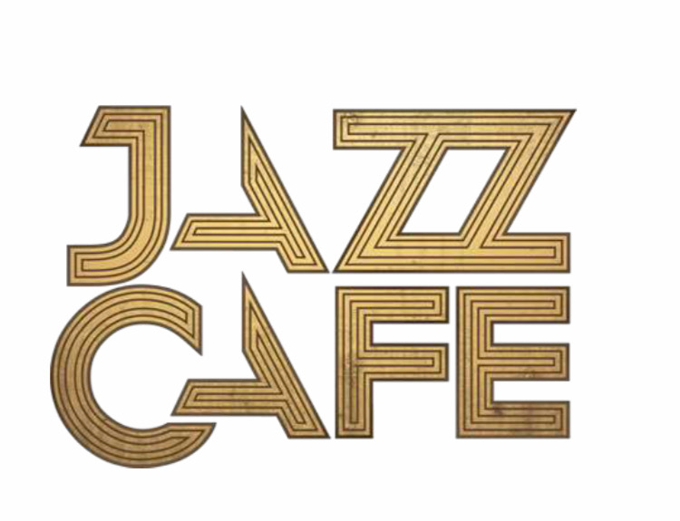The annual Jazz Cafe allows for high school and junior high jazz students to share music with guests that they have been working on all year.