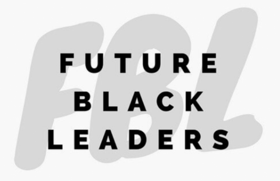 Future Black Leaders of America, a club at FHS, aims to promote excellence, equity, and empowerment in the school and the community.