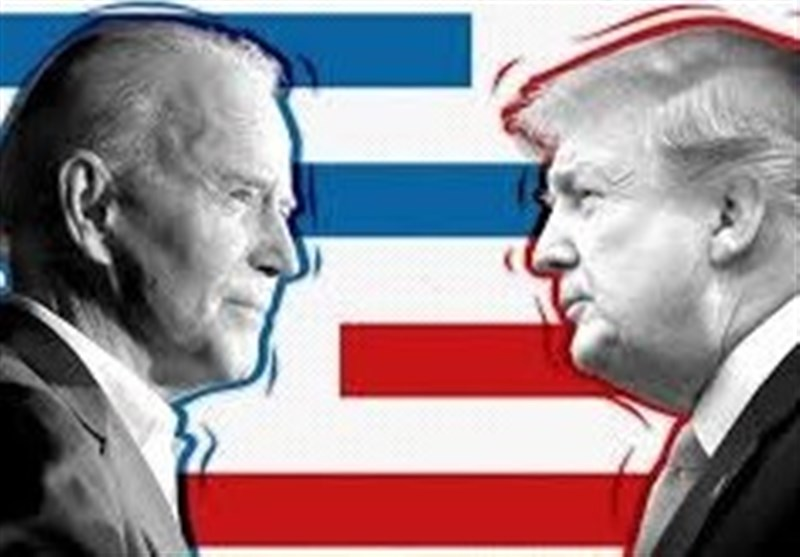 Joe Biden and Donald Trump will face off one last time tonight in Nashville after a contentious, rowdy first debate.
