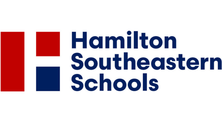 The Hamilton Southeastern School Board voted for a return to in-person education after going 100% virtual district-wide in November.