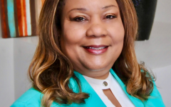 DR. Yvonne Stokes, currently assistant superintendent at School Town of Munster, will be taking over as Hamilton Southeastern Schools superintendent on July 1.