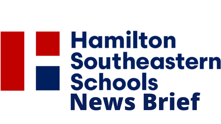 Schedule changes approved, among others, for 2021-2022 school year